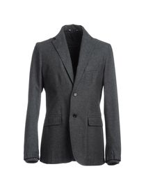 MASTER COAT - Blazer