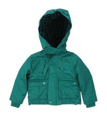 STELLA McCARTNEY KIDS - Jacket