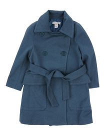 STELLA McCARTNEY KIDS - Coat