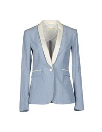 RAG &amp; BONE - Blazer