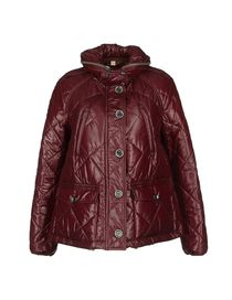 BURBERRY BRIT - Jacket
