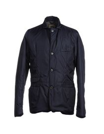 ELEVENTY - Mid-length jacket