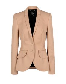 Blazer - McQ