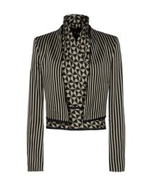 Blazer - HAIDER ACKERMANN