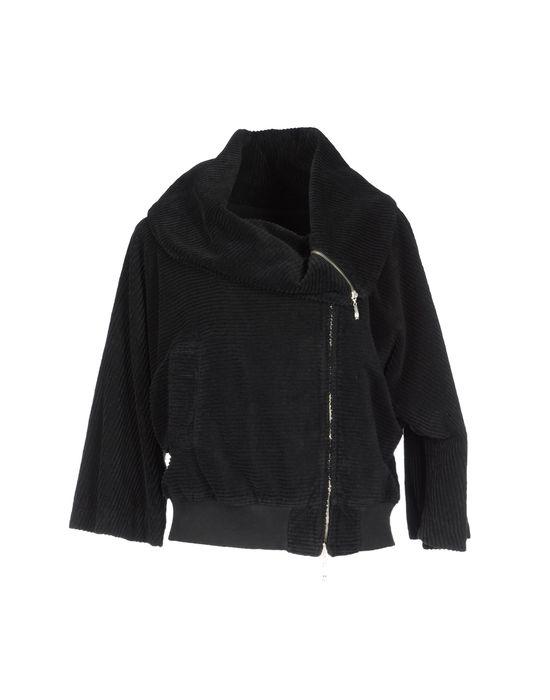 EUROPEAN CULTURE Куртка
