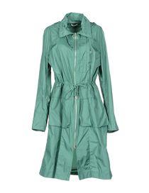 HENRIETTE - Full-length jacket