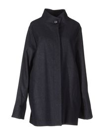 MILA SCH&#214;N CONCEPT - Mid-length jacket