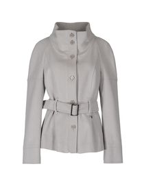 LIU JO - Mid-length jacket