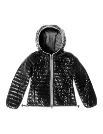 DUVETICA - Down jacket