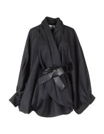VIKTOR & ROLF - Mid-length jacket