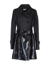 GOSSIP - Full-length jacket