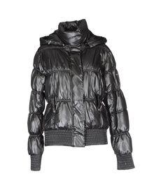 S29 - Mid-length jacket