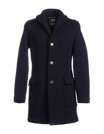 RO ROGER&#39;S - Coat