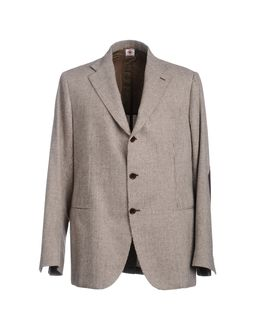 Luxury Vintage Archivio Luigi Borrelli 1957 Coats Amp Jackets Blazers