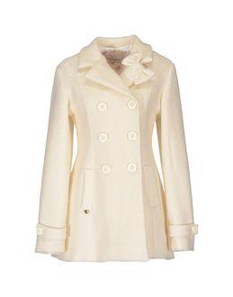 Verysimple Coats Amp Jackets Midlength Jackets