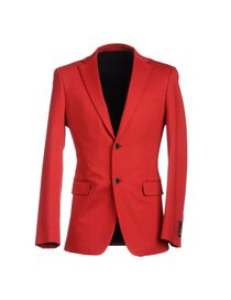 MSGM - Blazer