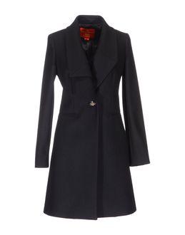 Vivienne Westwood Red Label Coats Amp Jackets Coats
