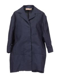 MARNI - Full-length jacket