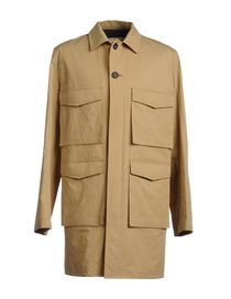 MARNI Full-length jacket