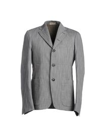 MARNI - Blazer