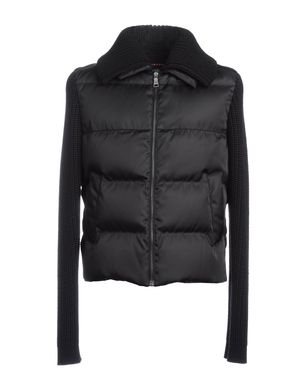 PRADA SPORT - Down jacket