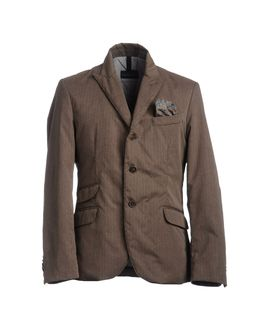 AQUARAMA Blazers $ 149.00