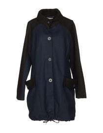 WESC - Mid-length jacket