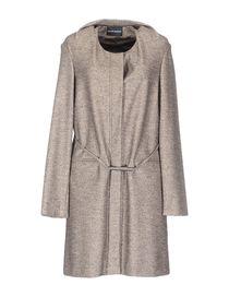 MAURO GASPERI - Full-length jacket