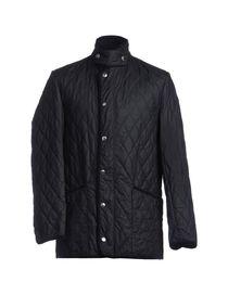 AQUASCUTUM - Jacket