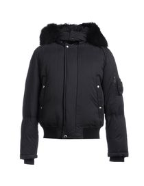 RICHMOND X - Down jacket