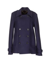 PROENZA SCHOULER - Mid-length jacket
