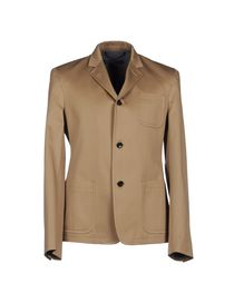 MARC BY MARC JACOBS - Blazer