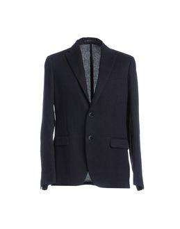 ARMANI COLLEZIONI Blazers $ 215.00