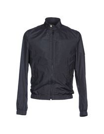 YVES SAINT LAURENT RIVE GAUCHE - Jacket