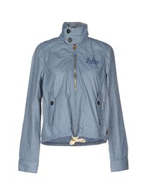 G-STAR RAW - Jacket