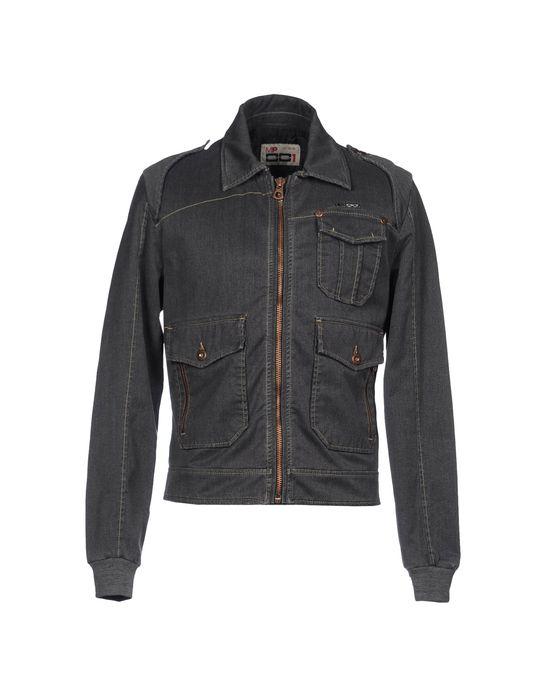 MP001 MELTIN POT Куртка