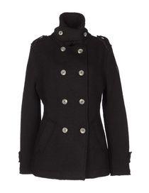 MELTIN POT - Mid-length jacket