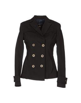 Moa Cashmere Technology Coats Amp Jackets Blazers