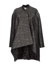 VIONNET - Mid-length jacket