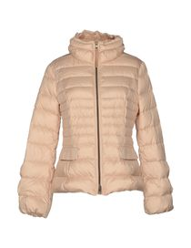 MARC CAIN - Down jacket