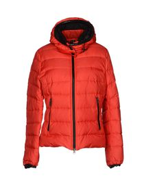 MARC CAIN SPORTS - Down jacket