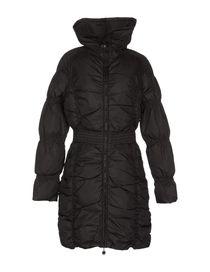 RIFLE - Mid-length jacket