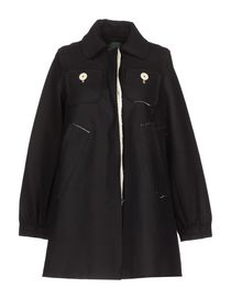 JEJIA - Mid-length jacket