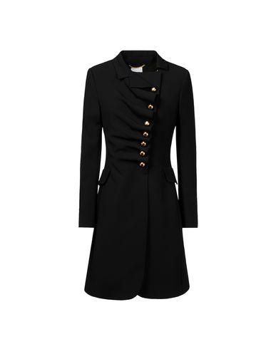 Moschino, Full-length jacket