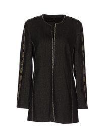 MUREK - Full-length jacket