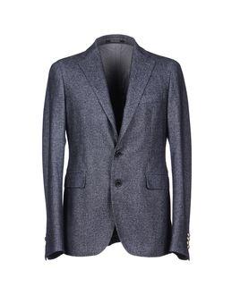 Pino Lerario 0205 Coats Amp Jackets Blazers
