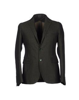 PINO LERARIO 02-05 Blazers $ 98.00