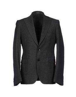 TAGLIATORE 02-05  Blazers $ 185.00