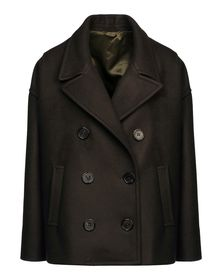 Mid-length jacket - NEIL BARRETT