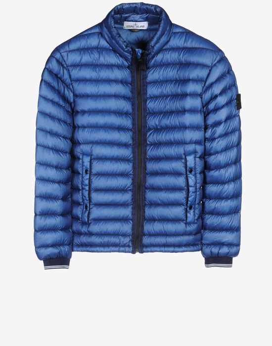 Store Stone Down Jacket Official Men Island X54xYq
